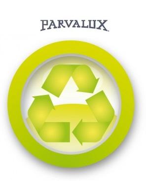 parvalux ochrona środowiska