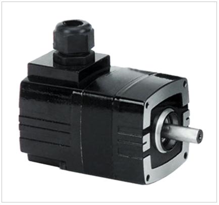 Silnik bezszczotkowy prądu stałego 22B Series BLDC Motor
