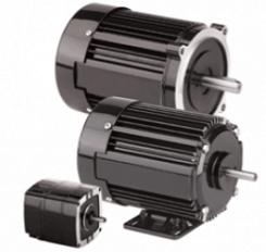 Silniki AC marki Bodine Electric