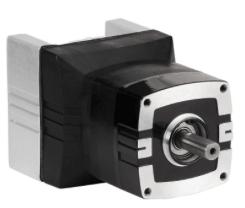 Silniki bezszczotkowe BLDC ze zintegrowanym sterowaniem